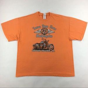 2004 Texas Boss Hoss Motorcycles Grand Prairie, TX